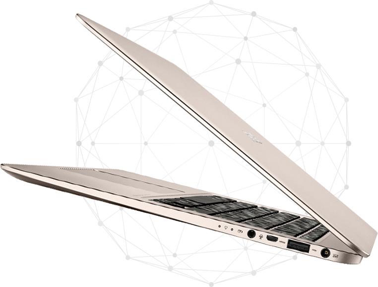 ASUS ZenBook UX305UA Intel Bluetooth Driver for Windows Download