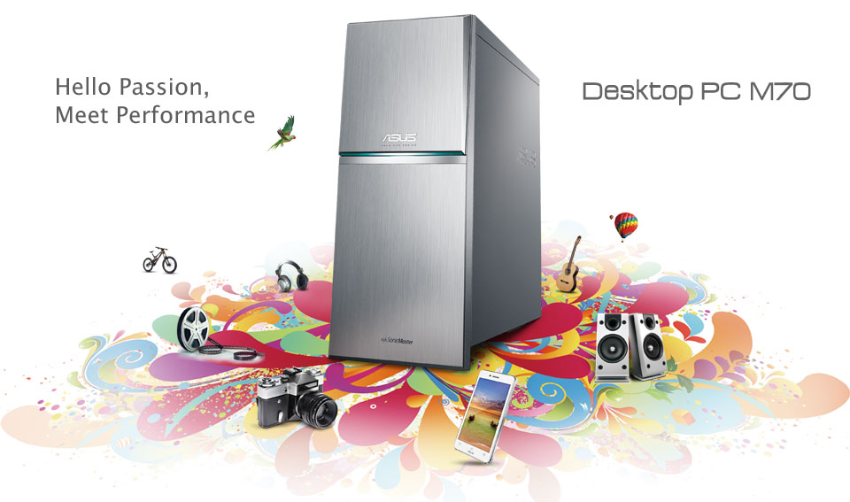 http://www.asus.com/websites/global/products/3a2paVI0q0HmxD06/img/kv.jpg