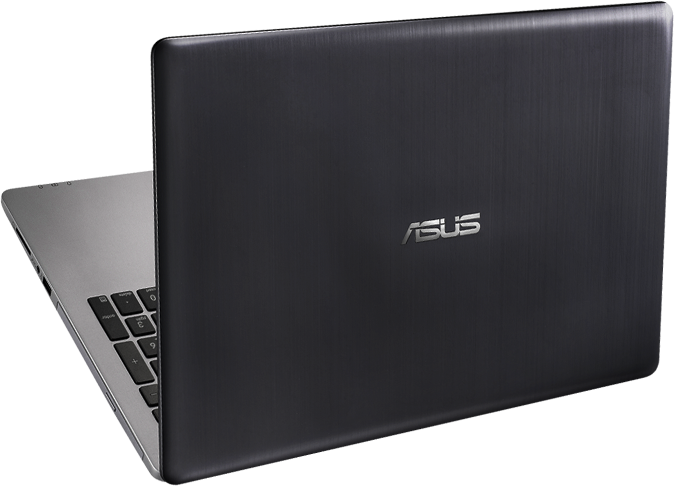 ASUS VivoBook S551LN Smart Gesture Windows 8 X64 Driver Download