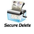 ASUS Secure Delete