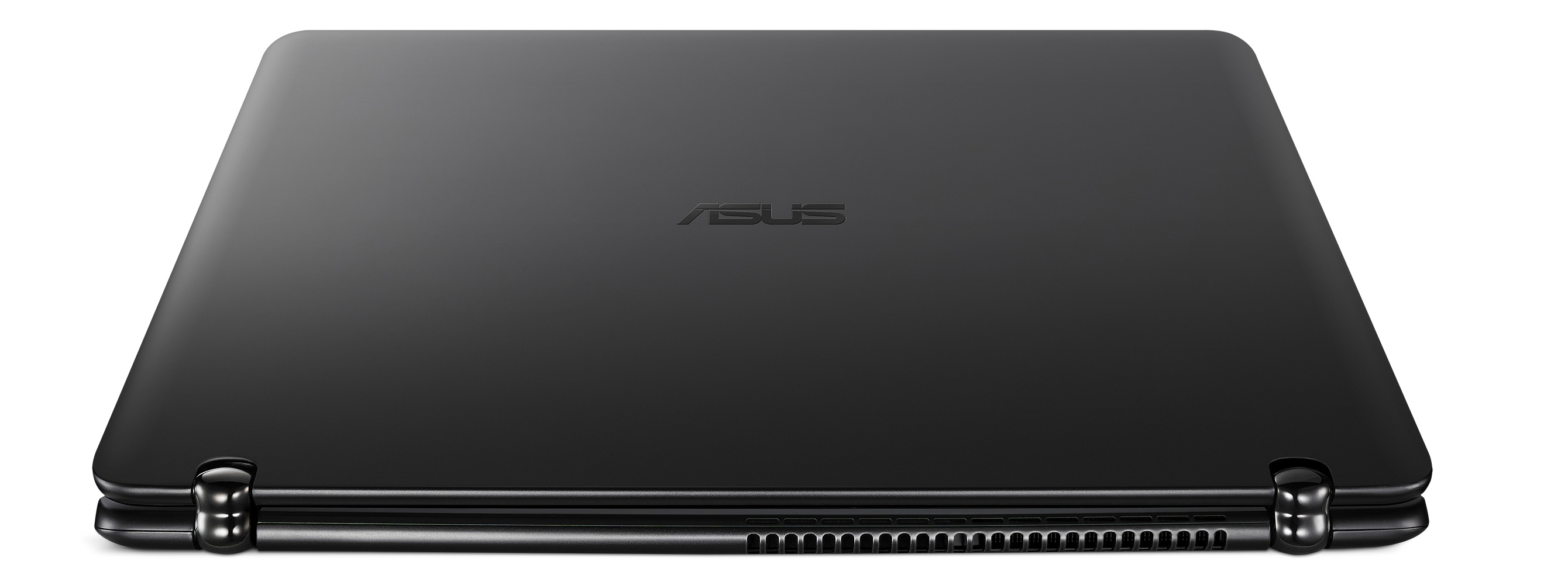 Q524UQ | Laptops | ASUS USA