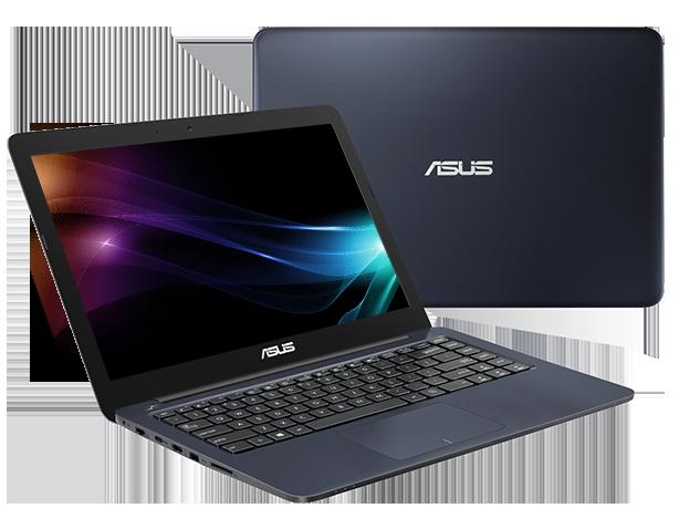 ASUS Laptop E402WA | Laptops | ASUS USA