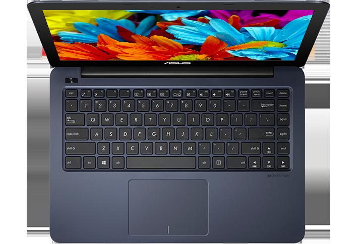 Laptop E402WA