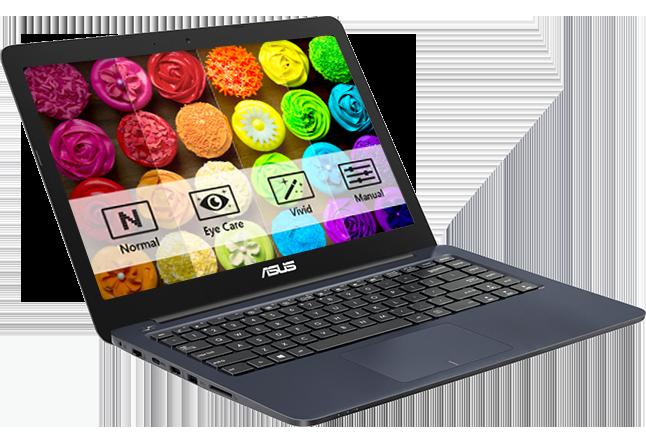 Asus Laptop E402wa Laptop Asus Indonesia