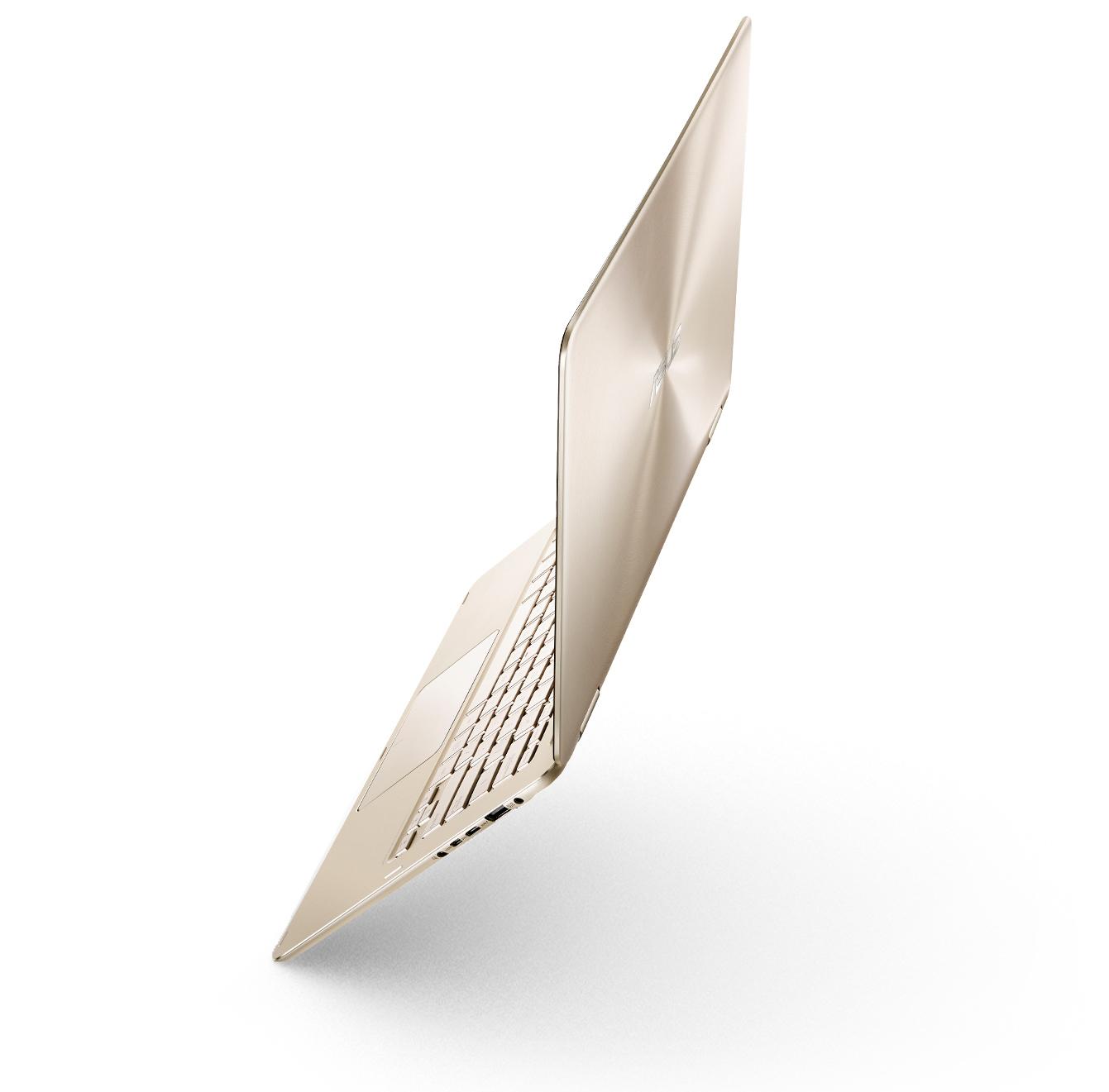 ASUS ZenBook Flip UX360CA | Ordinateurs portables | ASUS ...
