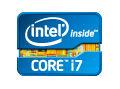 Intel 3rd generation Core™ i7