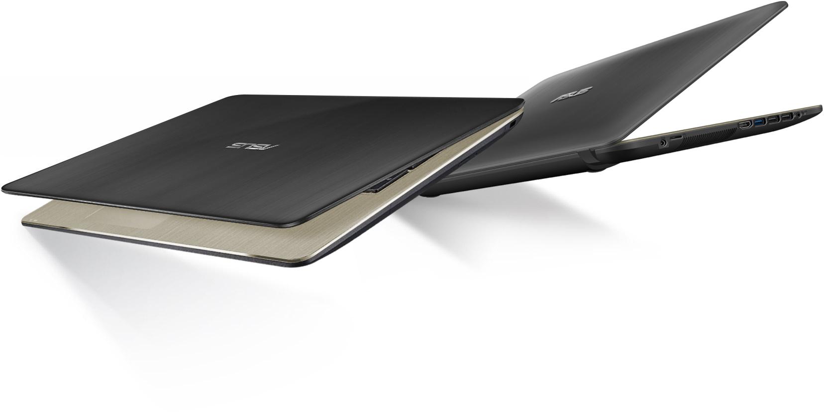 Asus laptop X540 in Kenya Intel celeron 2gb ram 500gb
