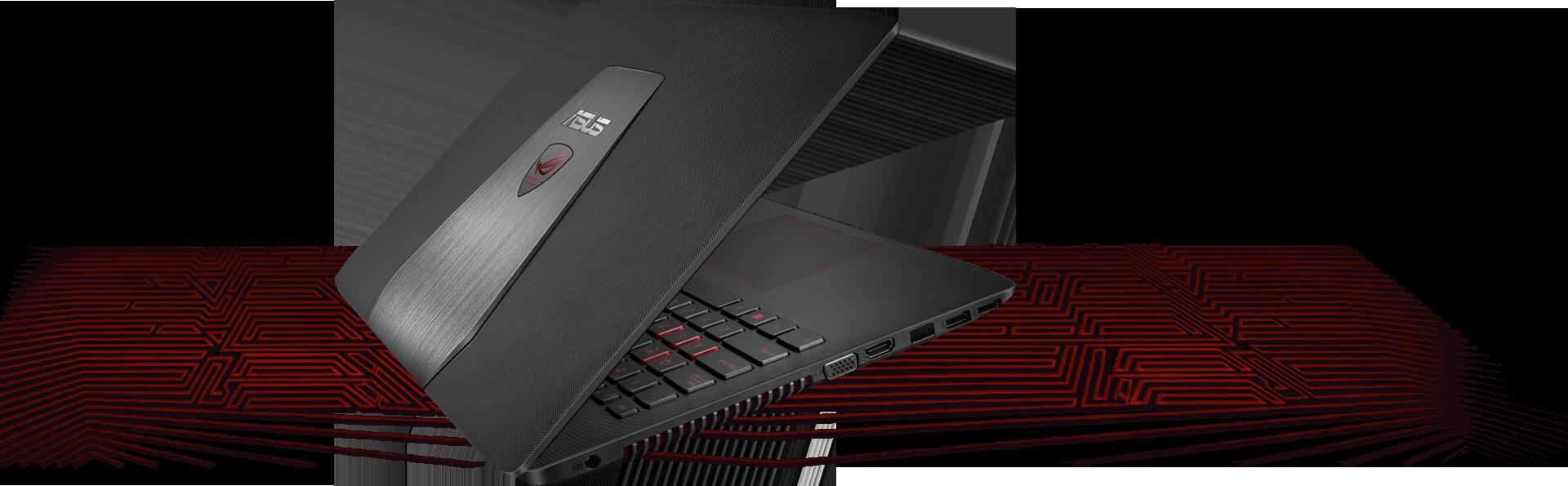 Asus ROG GL552J GL552JX GL552JX-DM033H Power supply Adapter laptop charger