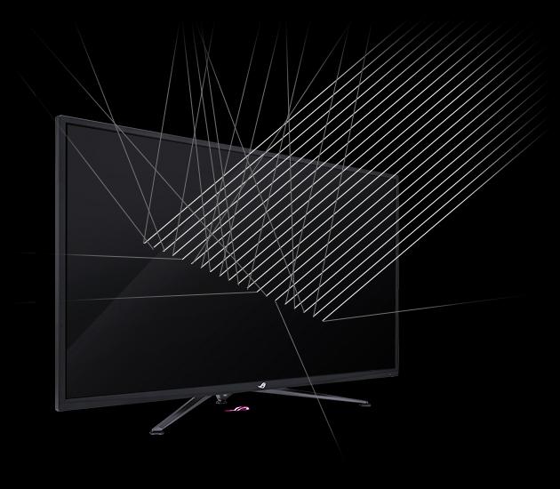 anti-screen.jpg (630×550)