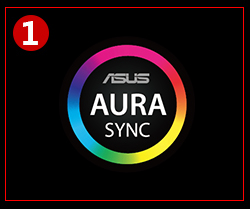 aura-sync-1.jpg (250×209)