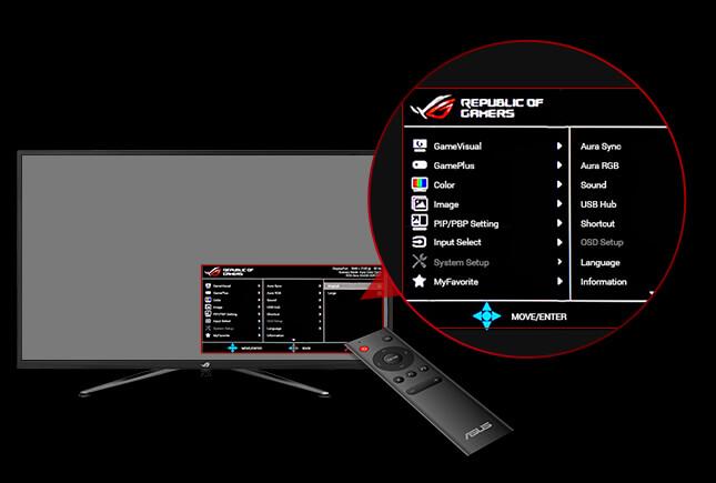 remote.jpg (645×435)