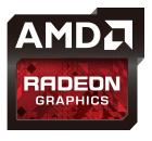 XG_Station_Pro_AMD_Compatible_Logo