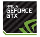 XG_Station_Pro_NVIDIA_GeForce_GTX_Compatible_Logo