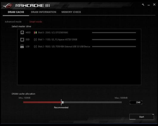 ASUS ROG STRIX Z390-H GAMING | Gaming Motherboard | ASUS USA