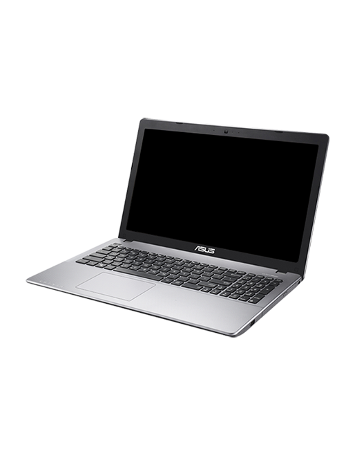 ASUS X555UQK DRIVER FOR WINDOWS DOWNLOAD