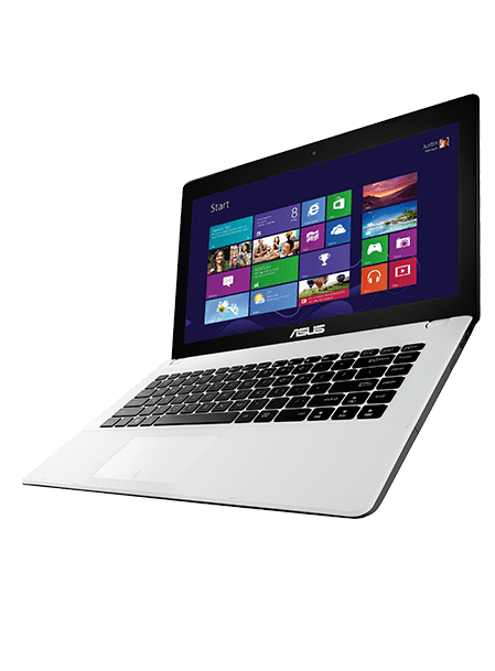 ASUS X451MAV DRIVERS FOR WINDOWS