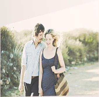 Mobo gratis dating online.com zeer specifieke dating websites