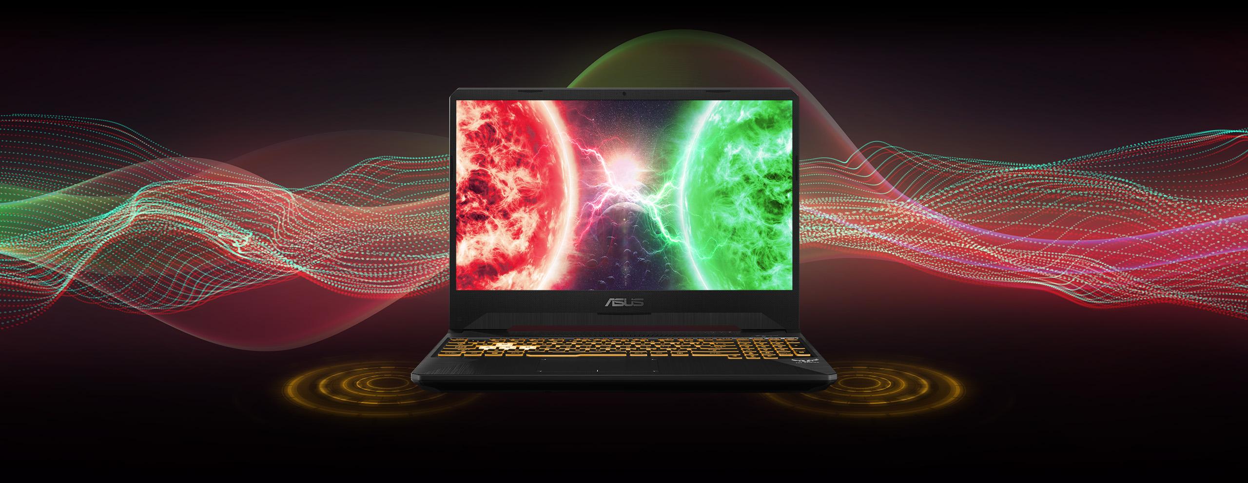 https://dlcdnimgs.asus.com/websites/global/products/4cDARfbRGBOGLKa1/img/desktop/09_4.jpg