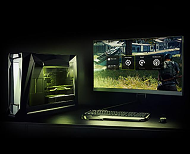 ASUS TUF Gaming FX505DD/DT/DU | Laptops | ASUS USA