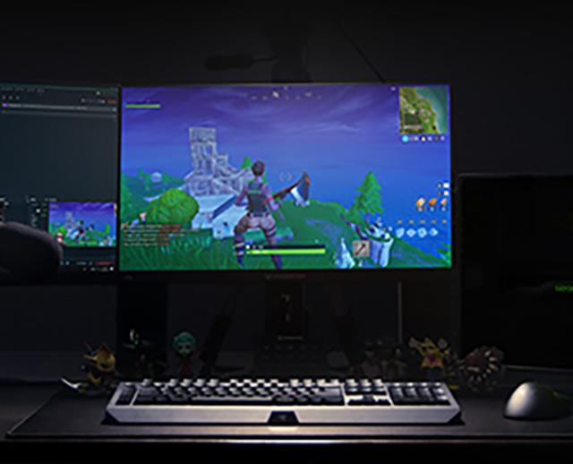 🦂  GAMER ASUS TUF FX505DT ⚡ AMD RYZEN 7 3750H - RAM 8GB - DISCO DURO 1TB - TARJETA DE VIDEO GTX1650 4gb - productos-nuevos, procesadores-amd, portatiles-con-graficadora, equipos-gamers, computadores-portatiles, computadores-con-graficadora, asys-computadores-asyscom, amd-ryzen-7 - 5