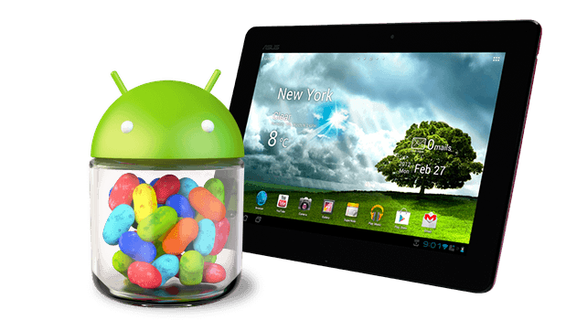 Most popular mobile OS with thousands of FREE applications and games.