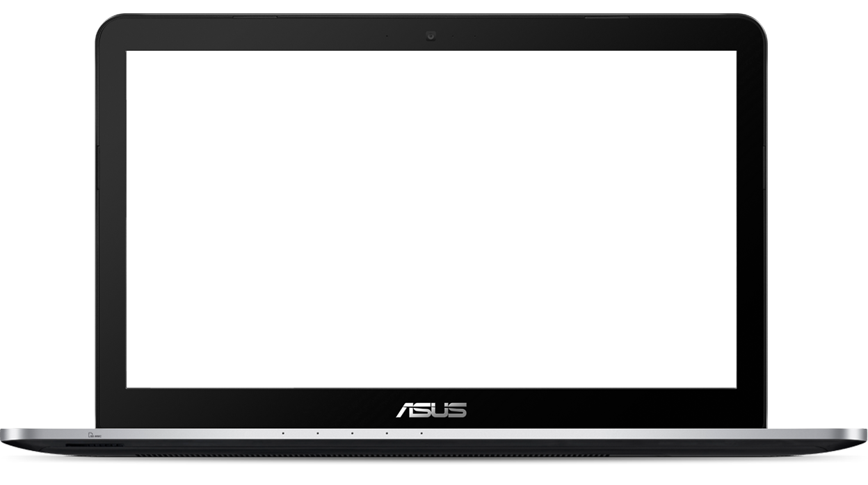 A456ur Laptop Asus Indonesia Wx039d Notebook Red 14 Inch I5 6200u 4 Gb 1 Tb Dos Eye Care Mode