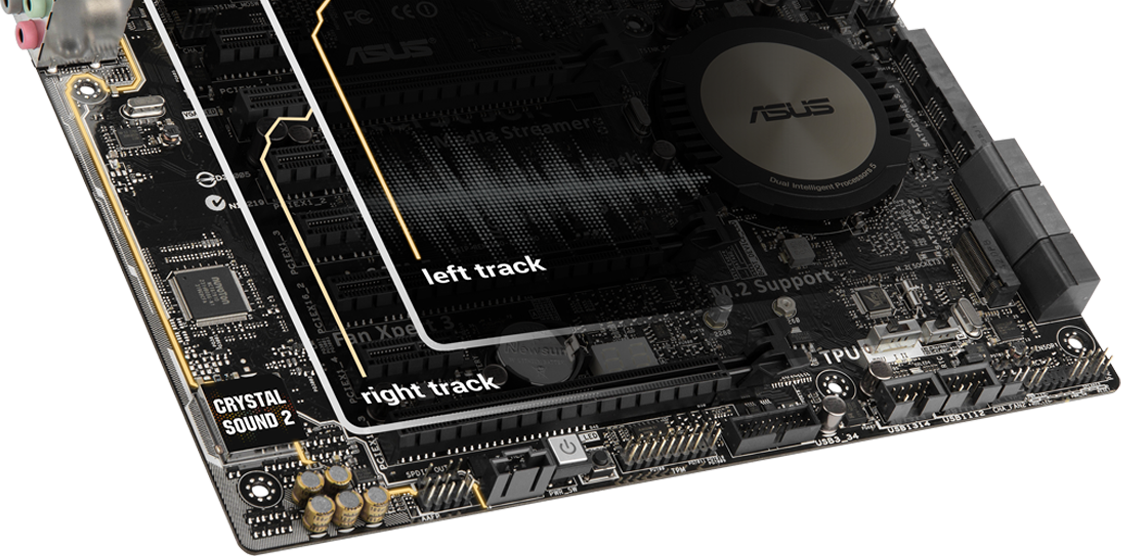 ASUS Z97-PRO Intel LAN Drivers Windows