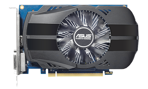 geforce gtx 1030