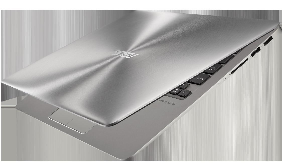 zenbook ux310