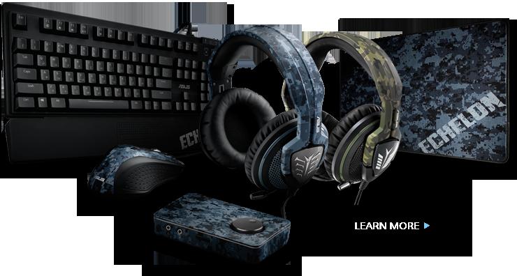 46164553249 More Echelon gaming gear