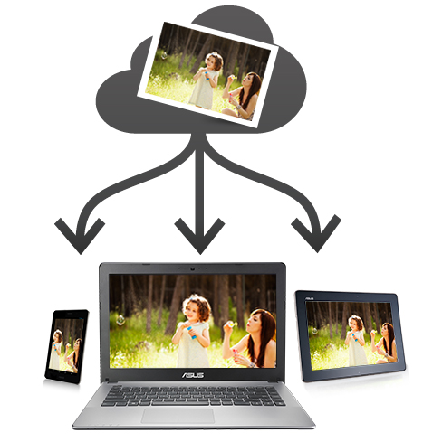 Crystal-clear video calls