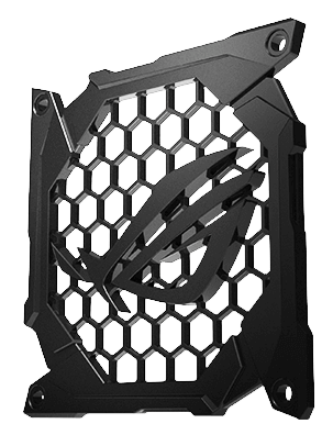 Rog Strix B350 F Gaming Motherboards Asus Global