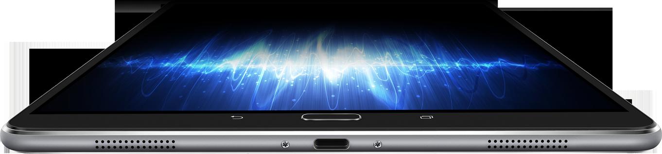ZenPad_3S_10_schermo