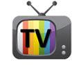 Wactching TV