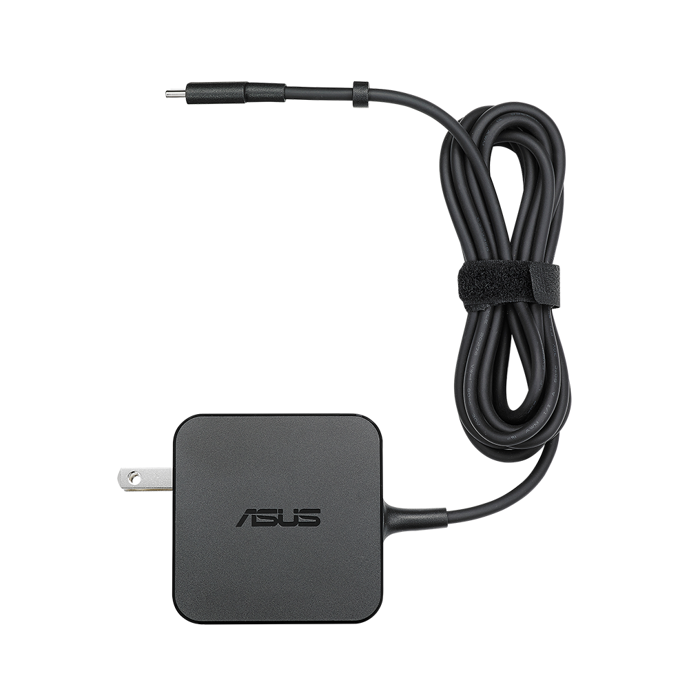 ASUS-AD230-00E-230W-Adapter_02
