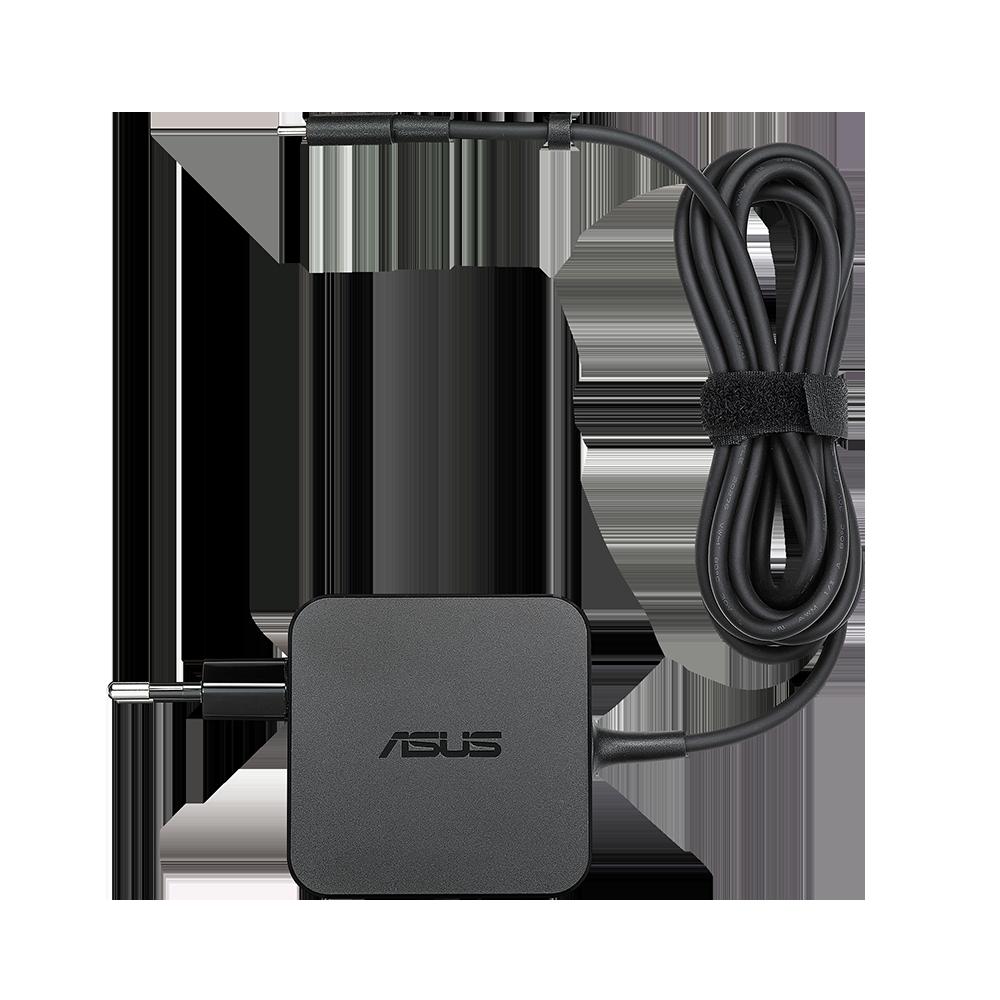 Lader til Asus PC