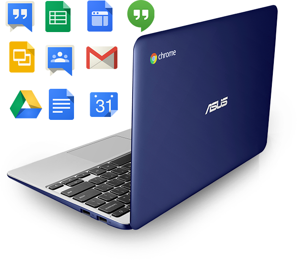 https://www.asus.com/us/Notebooks/ASUS-Chromebook-C201PA/websites/global/products/5SUyhtK17IMZMLDt/img/07/fg.png