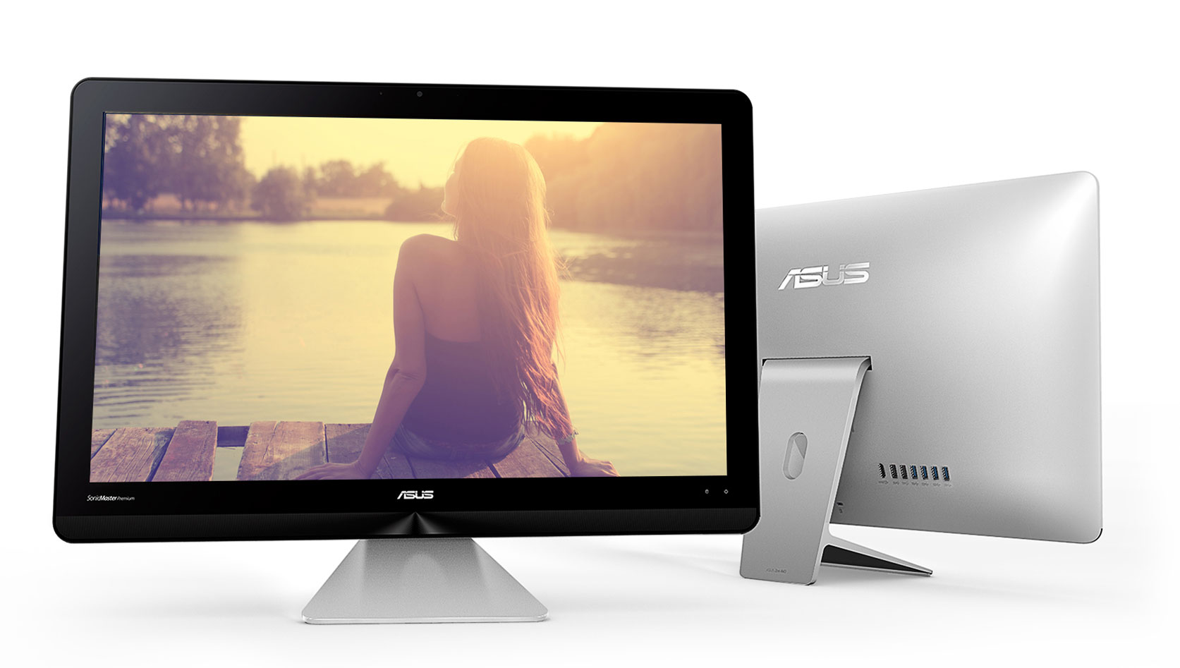 ASUS ALL-IN-ONE PCS BLUETOOTH DRIVER (2019)