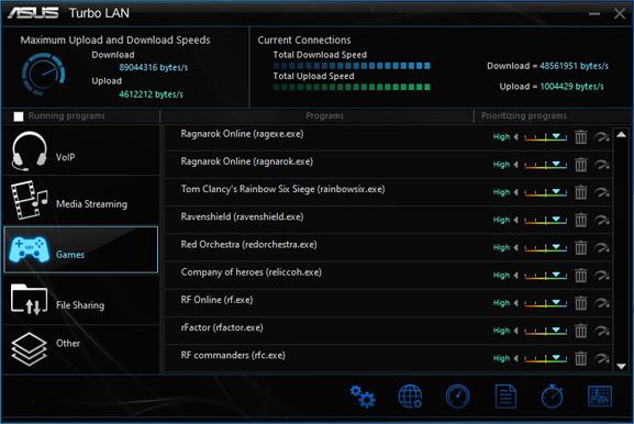 TUF GAMING X570-PLUS (WI-FI)   Motherboards   ASUS Global