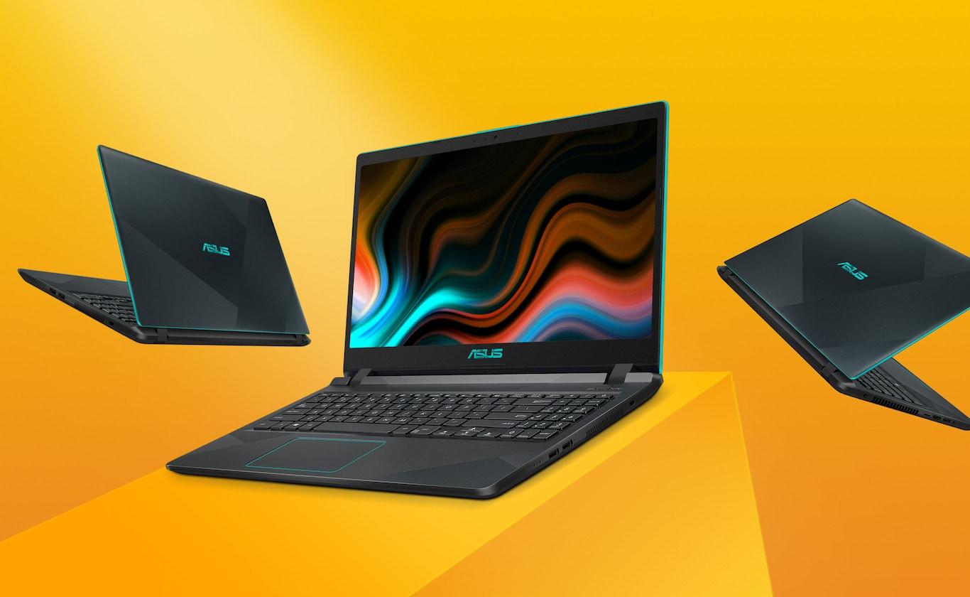 https://dlcdnimgs.asus.com/websites/global/products/5e08TK4WNGqBHdR9/v1/features/images/large/1x/s1/kv.jpg