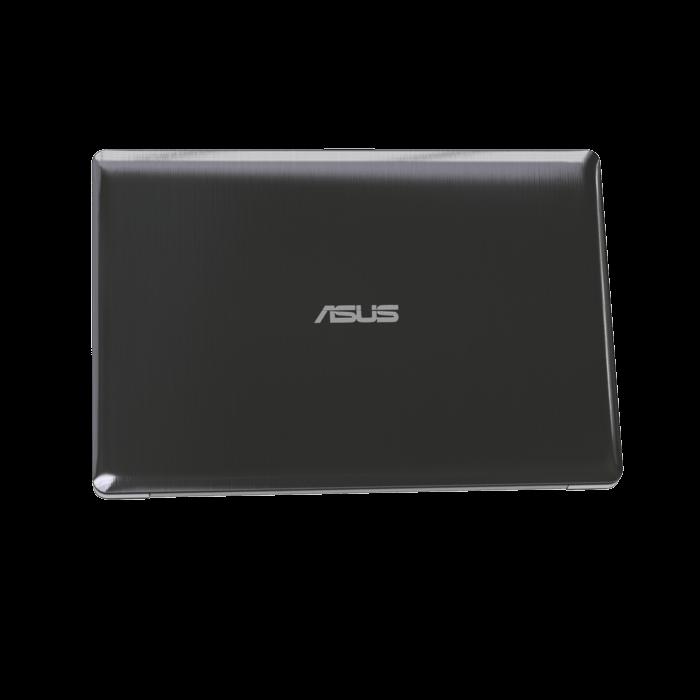 Driver for ASUS VivoBook S551LA USB Charger Plus