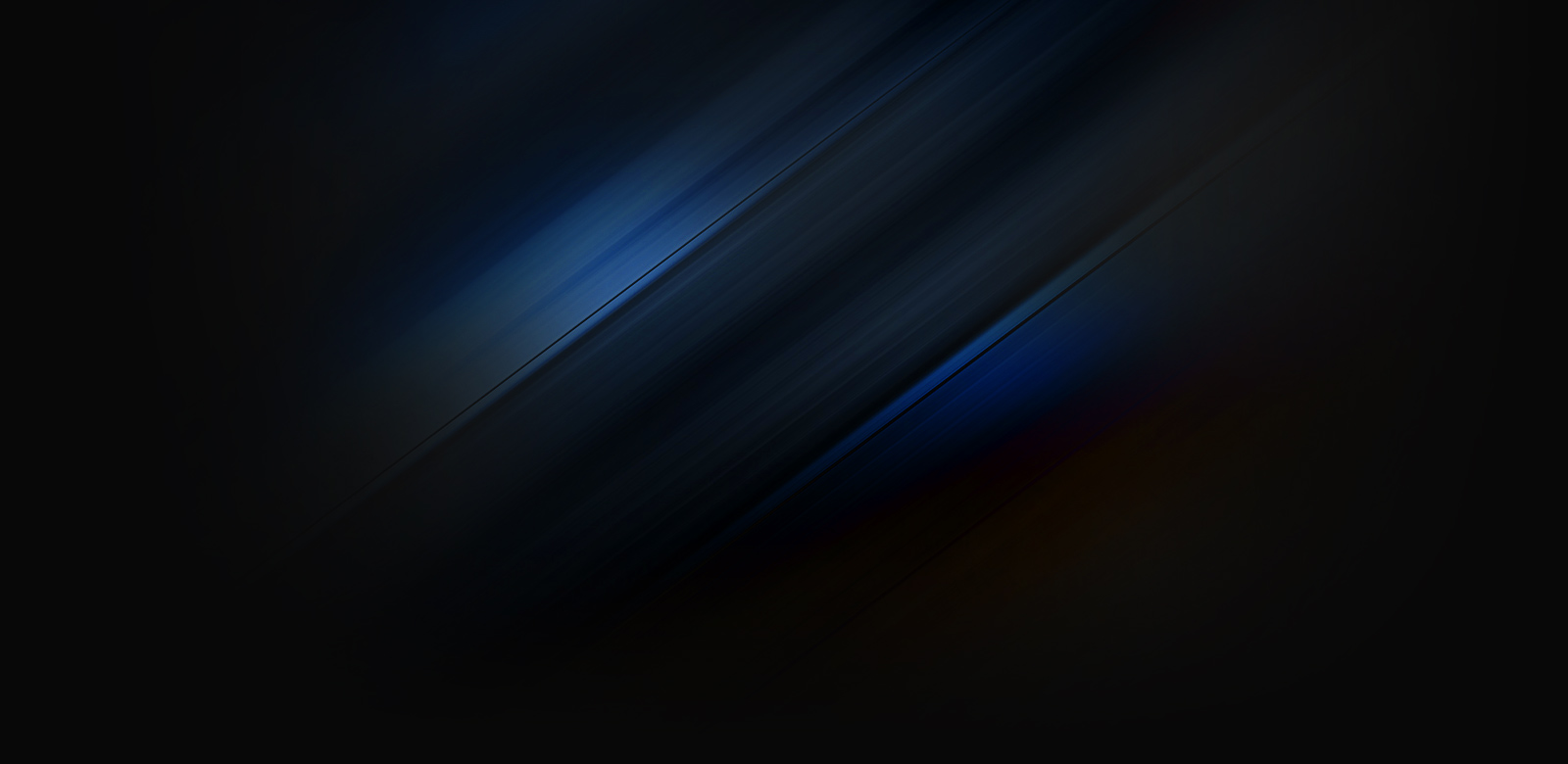 background_p3_7