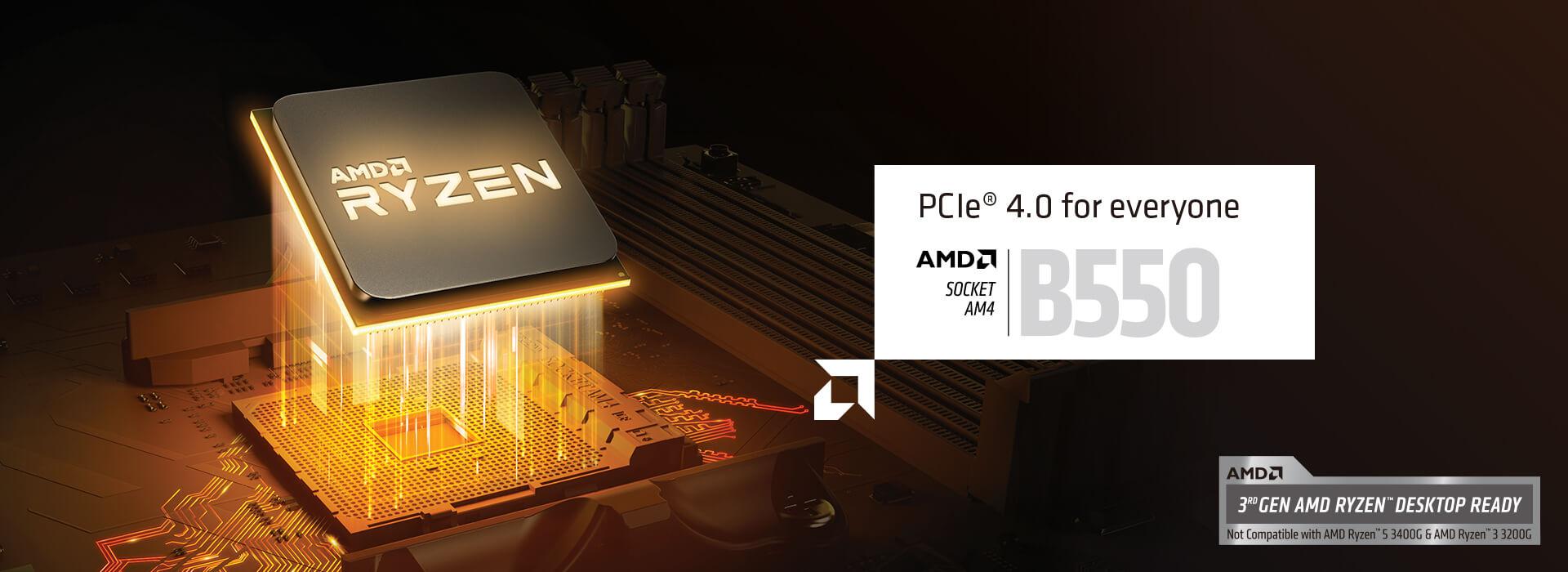 Intel H370-Chipsatz