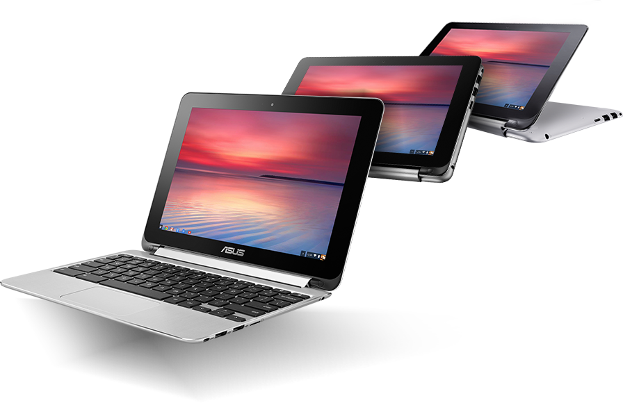 Image result for Asus Chromebook Flip