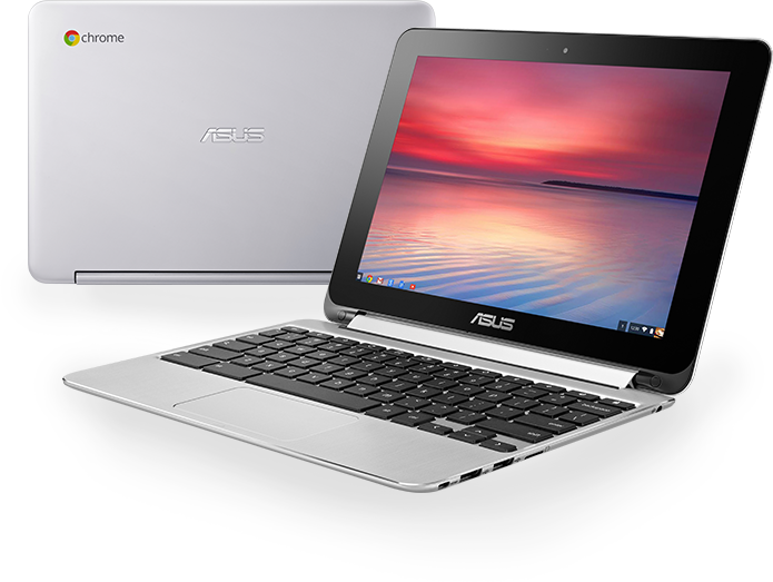 how to get more storage on chromebook
