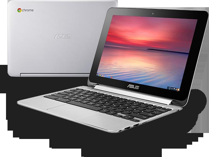 Asus Chromebook Flip C100pa Laptops Asus Usa