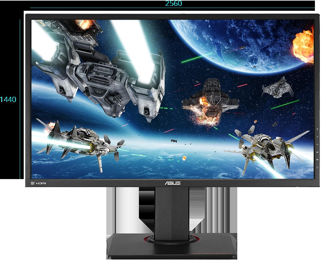 mg278q monitors asus usa
