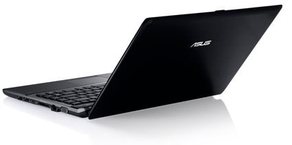 Turn Num Block On Asus S550c | Consumer Product Review