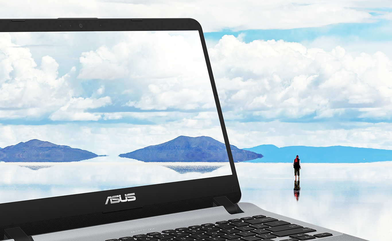 https://dlcdnimgs.asus.com/websites/global/products/6kRYzP9dZSYCqBdu/v1/features/images/large/1x/screen.jpg