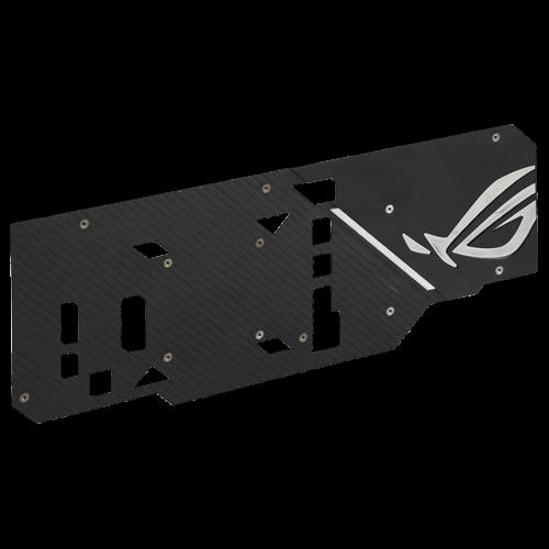 ROG-MATRIX-RTX2080TI-P11G-GAMING | Graphics Cards | ASUS Global